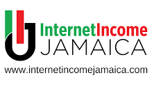 Internet Income Jamaica